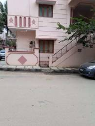 1100 sqft, 2 bhk Apartment in Builder Project RHB Colony, Bangalore at Rs. 16000