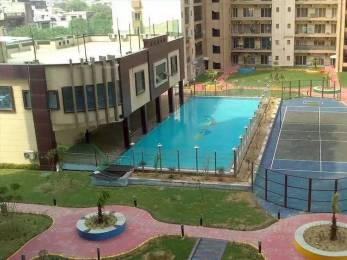 1446 sqft, 3 bhk Apartment in Amrapali Pan Oasis Sector 70, Noida at Rs. 16000