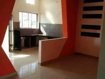 1500 sqft, 2 bhk IndependentHouse in Builder Wallfort paradise Kandul Road, Raipur at Rs. 37.5000 Lacs