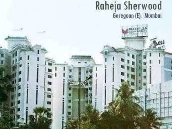 1405 sqft, 3 bhk Apartment in Raheja Sherwood Goregaon East, Mumbai at Rs. 3.2500 Cr