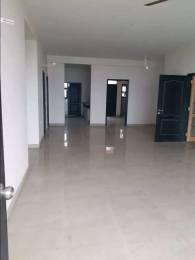 2200 sqft, 3 bhk BuilderFloor in Omaxe Rose Ville Dad Village, Ludhiana at Rs. 35000
