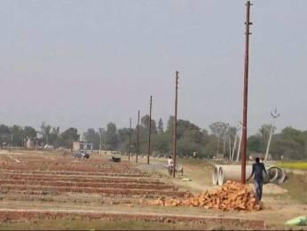 1000 sqft, Plot in Builder chandrok kahiyana Ram Nagar Industrial Area, Varanasi at Rs. 8.5000 Lacs