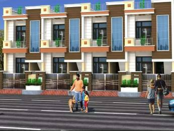1300 sqft, 3 bhk IndependentHouse in Builder Project Niwaru Road, Jaipur at Rs. 32.0000 Lacs