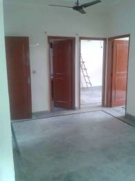 500 sqft, 2 bhk IndependentHouse in Builder aagam Sehatpur, Faridabad at Rs. 16.0000 Lacs