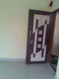 400 sqft, 1 bhk Apartment in Builder Amrendra estate Ghansoli, Mumbai at Rs. 8700