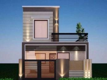 753 sqft, 2 bhk IndependentHouse in Builder Project GT Road NH1, Jalandhar at Rs. 16.5000 Lacs
