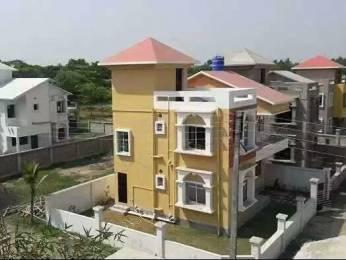 2160 sqft, 3 bhk Villa in Oas Realty Sonar Gaon Maheshtala, Kolkata at Rs. 42.5000 Lacs