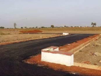 1162 sqft, Plot in Neelgund Eshan Phase 4 5 6 Kusugal, Hubli Dharwad at Rs. 6.4000 Lacs