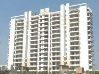 2257 sqft, 3 bhk Apartment in Puri Pranayam Sector 85, Faridabad at Rs. 25000