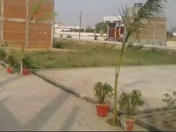 4500 sqft, Plot in Builder bkr f1 city sector 25 Greater Noida, Greater Noida at Rs. 20.0000 Lacs