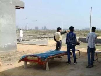 1800 sqft, Plot in Builder rcm green vatica city Sector 2, Greater Noida at Rs. 7.0000 Lacs