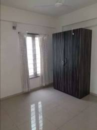 1150 sqft, 2 bhk BuilderFloor in Builder Project Kottivakkam, Chennai at Rs. 19000