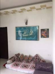 1960 sqft, 3 bhk Apartment in Builder Acon flats Canal Road, Dehradun at Rs. 1.0000 Cr