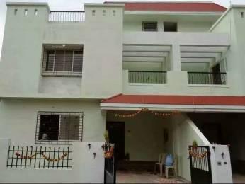 3500 sqft, 4 bhk Villa in OM Angel Hill Talegaon Dabhade, Pune at Rs. 22000