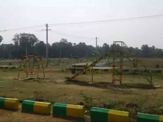 181 sqft, Plot in Builder Green valley KarapaKakinada Road, Kakinada at Rs. 9.9500 Lacs