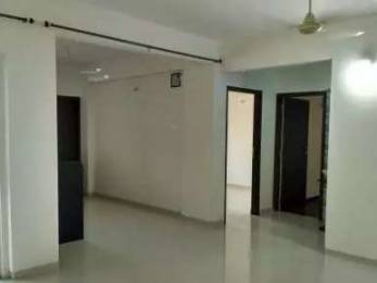 970 sqft, 2 bhk Apartment in Bramha Skycity Dhanori, Pune at Rs. 54.0000 Lacs