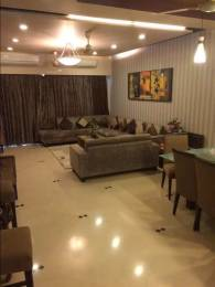5600 sqft, 5 bhk Apartment in Oberoi Sky Gardens Andheri West, Mumbai at Rs. 23.5000 Cr