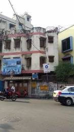 4000 sqft, 4 bhk IndependentHouse in Builder Project S N Roy Road, Kolkata at Rs. 1.6000 Cr