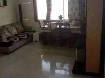 1000 sqft, 2 bhk Apartment in Builder Aksharkunj Old Sanghvi, Pune at Rs. 45.0000 Lacs