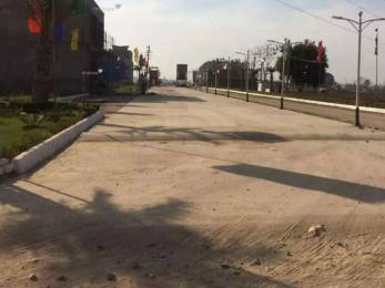 1800 sqft, Plot in Builder global city Mohali Sec 125, Chandigarh at Rs. 35.0000 Lacs