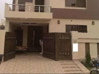 900 sqft, 3 bhk Villa in Builder rsn mata guzri avenue Kharar Mohali, Chandigarh at Rs. 24.0000 Lacs