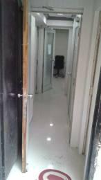 450 sqft, 1 bhk BuilderFloor in Builder Goverdhan Dhan Thane West, Mumbai at Rs. 27000