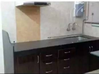 1400 sqft, 3 bhk Apartment in Builder Project Swawlambi Nagar, Nagpur at Rs. 15000
