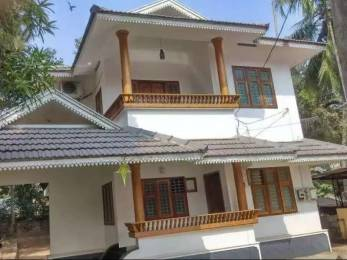 6534 sqft, 4 bhk IndependentHouse in Builder Project Ramanattukara, Kozhikode at Rs. 1.6500 Cr