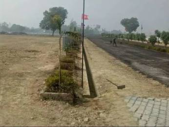 1250 sqft, Plot in Builder Kashiyana 4 Varanasi Main Road, Varanasi at Rs. 11.8875 Lacs
