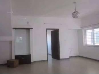 1750 sqft, 3 bhk Villa in Builder keerthanam villas Palakkad, Palakkad at Rs. 32.0000 Lacs