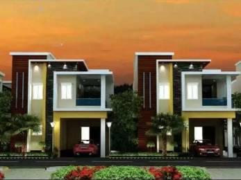 1800 sqft, 3 bhk Villa in Builder Bhavishya Duplex Villas Edupugallu, Vijayawada at Rs. 58.0000 Lacs