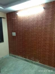 560 sqft, 2 bhk BuilderFloor in Builder Project laxmi nagar near metro station, Delhi at Rs. 12500