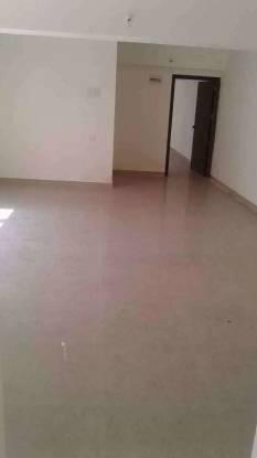 1550 sqft, 3 bhk Apartment in Builder Project Pimple Saudagar, Pune at Rs. 1.0000 Cr