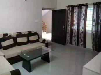 1100 sqft, 2 bhk Apartment in  Green City Heights Auto Nagar, Visakhapatnam at Rs. 29.0000 Lacs