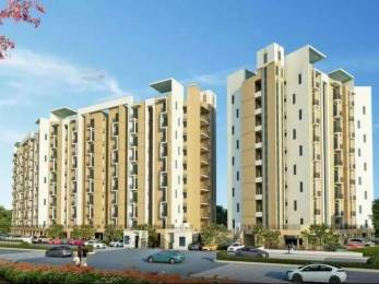 800 sqft, 2 bhk Apartment in ARG Ananta Jagatpura, Jaipur at Rs. 24.5000 Lacs