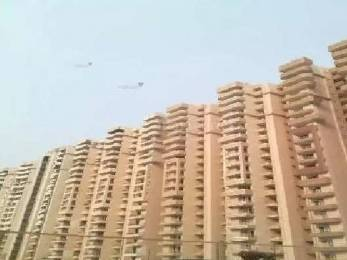 1150 sqft, 2 bhk Apartment in Supertech CapeTown Sector 74, Noida at Rs. 54.0000 Lacs