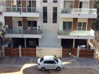 900 sqft, 2 bhk BuilderFloor in Builder Project gyan khand 1, Ghaziabad at Rs. 12000