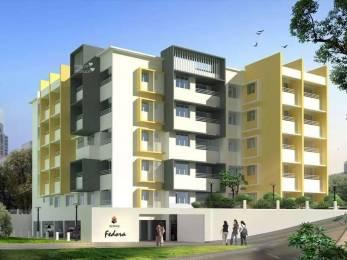 1420 sqft, 3 bhk Apartment in Builder Project Doranda, Ranchi at Rs. 10500