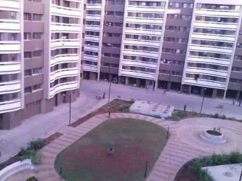 510 sqft, 1 bhk Apartment in Sumit Greendale NX Virar, Mumbai at Rs. 33.0000 Lacs