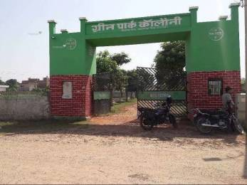 900 sqft, Plot in Builder Project Rohta, Agra at Rs. 15.0000 Lacs