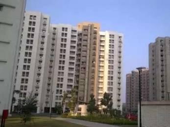 2249 sqft, 3 bhk Apartment in Unitech Cascades New Town, Kolkata at Rs. 1.0800 Cr