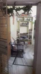 750 sqft, 2 bhk Apartment in K Medha Nandas Pride Malkajgiri, Hyderabad at Rs. 18.0000 Lacs