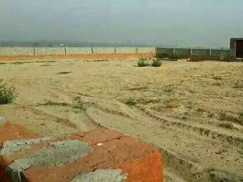 1350 sqft, Plot in Builder RCM GREEN VATICA CITY Ashok Vihar, Delhi at Rs. 4.5000 Lacs