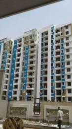 1770 sqft, 3 bhk Apartment in Builder Builder floor Vaishali Nagar, Jaipur at Rs. 15000