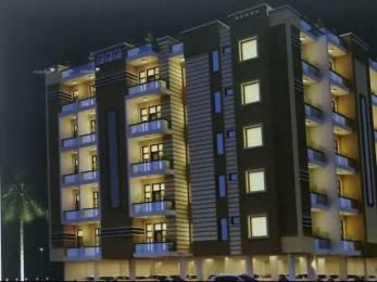 900 sqft, 2 bhk BuilderFloor in Builder Amanda Builder Sector 73 Noida Sector 73, Noida at Rs. 25.5000 Lacs
