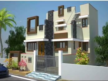 900 sqft, 2 bhk BuilderFloor in Builder LILA CIRCLE Lila Circle Road, Bhavnagar at Rs. 30.0000 Lacs