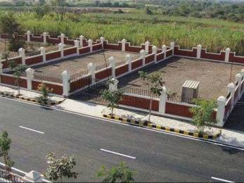 1100 sqft, Plot in Builder Project Karla, Pune at Rs. 2.7500 Lacs