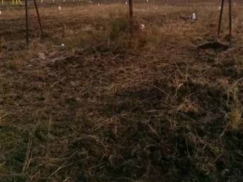 1250 sqft, Plot in Builder Project Outer Ring Road, Nagpur at Rs. 12.9100 Lacs