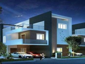 2852 sqft, 3 bhk Villa in Builder wonder Full High And Quality Villas Mangalagiri, Vijayawada at Rs. 1.3000 Cr