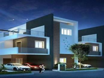 2852 sqft, 3 bhk Villa in Builder Gated Comunity Villas Vja Guntur HigH Way Mangalagiri, Vijayawada at Rs. 1.3000 Cr